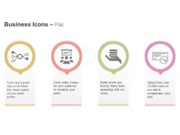 Productivity Presentation Diagram Check Ppt Icons Graphics