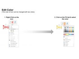 Productivity Presentation Diagram Check Ppt Icons Graphics