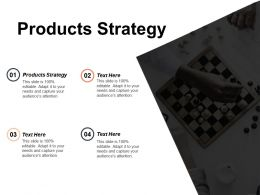 products_strategy_ppt_powerpoint_presentation_file_graphics_download_cpb_Slide01