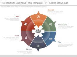 professional_business_plan_template_ppt_slides_download_Slide01