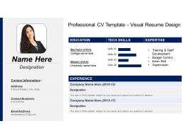 professional_cv_template_visual_resume_design_Slide01