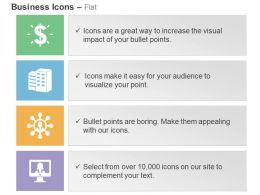 profit_building_business_woman_user_ppt_icons_graphics_Slide01