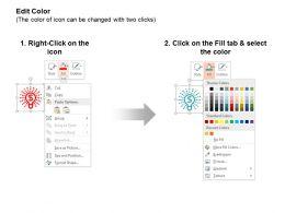 profit_customer_satisfaction_sales_vault_ppt_icons_graphics_Slide03