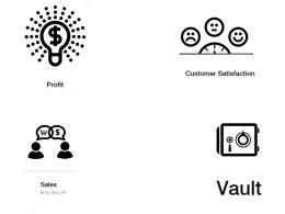 profit_customer_satisfaction_sales_vault_ppt_icons_graphics_Slide05