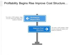 profitability_begins_rise_improve_cost_structure_operating_expenses_cpb_Slide01