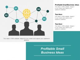 profitable_small_business_ideas_ppt_powerpoint_presentation_file_graphic_images_cpb_Slide01