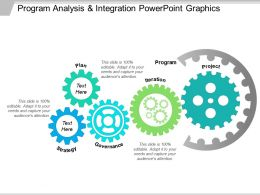 program_analysis_and_integration_powerpoint_graphics_Slide01