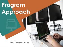 Program Approach Information Technology Development Assurance Requirement Assessment