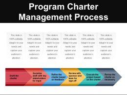 program_charter_management_process_ppt_infographics_Slide01