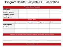 program_charter_template_ppt_inspiration_Slide01