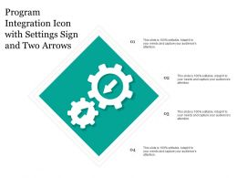 program_integration_icon_with_settings_sign_and_two_arrows_Slide01