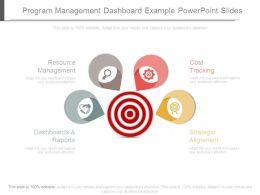 program_management_dashboard_example_powerpoint_slides_Slide01