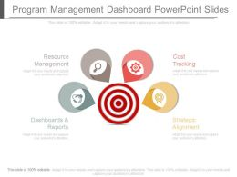 program_management_dashboard_powerpoint_slides_Slide01