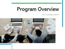Program Overview Enhancement Performance Innovation Technical Business Profitability