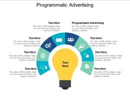 programmatic_advertising_ppt_powerpoint_presentation_icon_influencers_cpb_Slide01