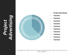 project_advertising_ppt_powerpoint_presentation_ideas_master_slide_cpb_Slide01