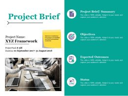 project_brief_ppt_outline_outfit_Slide01