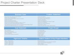 project_charter_presentation_deck_Slide01