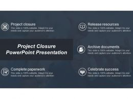 project_closure_powerpoint_presentation_Slide01