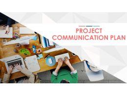 project_communication_plan_powerpoint_presentation_slides_Slide01