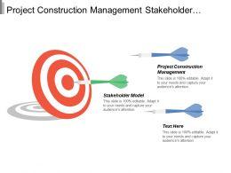 project_construction_management_stakeholder_model_business_risks_milestones_cpb_Slide01
