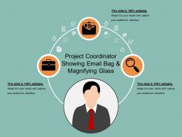 project_coordinator_showing_email_bag_and_magnifying_glass_Slide01