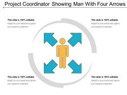 project_coordinator_showing_man_with_four_arrows_Slide01