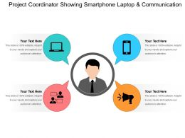 project_coordinator_showing_smartphone_laptop_and_communication_Slide01