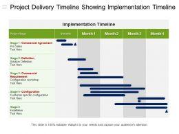 project_delivery_timeline_showing_implementation_timeline_Slide01