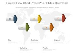 project_flow_chart_powerpoint_slides_download_Slide01