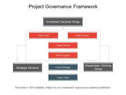 project_governance_framework_powerpoint_slide_design_templates_Slide01