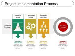 project_implementation_process_Slide01
