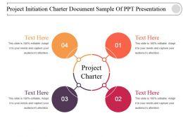 project_initiation_charter_document_sample_of_ppt_presentation_Slide01