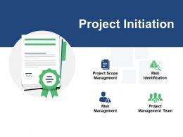 project_initiation_ppt_slides_tips_Slide01