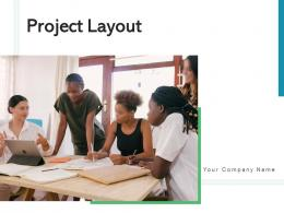 Project Layout Performance Action Plan Research Development Scoping