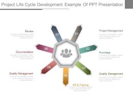 project_life_cycle_development_example_of_ppt_presentation_Slide01