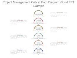 project_management_critical_path_diagram_good_ppt_example_Slide01