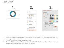 project_management_essentials_ppt_powerpoint_presentation_outline_design_inspiration_cpb_Slide05