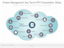 project_management_key_terms_ppt_presentation_slides_Slide01