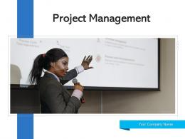 Project Management Poor Communication Strategy Meeting Budget Status