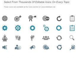project_management_ppt_powerpoint_presentation_slides_icons_cpb_Slide05