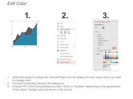 project_management_resources_ppt_powerpoint_presentation_layouts_example_cpb_Slide05
