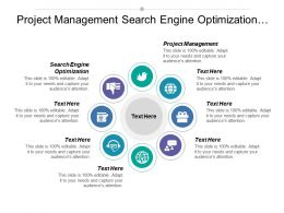 Project Management Search Engine Optimization Problem Management Tools Cpb
