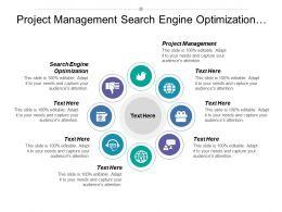 Project Management Search Engine Optimization Problem Management Tools Cpb