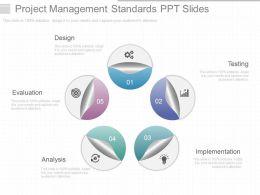 project_management_standards_ppt_slides_Slide01
