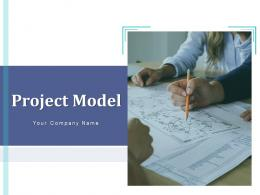 Project Model Organizational Culture Team Skills Product Availability