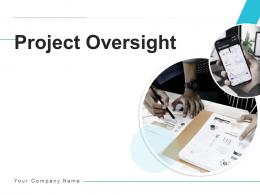 Project Oversight Milestone Baseline Completion Monitoring Process Mapping