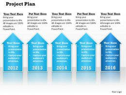 project_plan_powerpoint_template_slide_Slide01