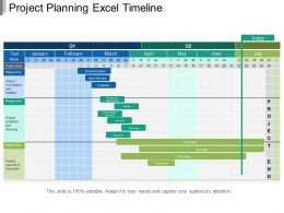 project_planning_excel_timeline_Slide01