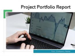 Project Portfolio Report Planning Development Opportunity Strategic Business